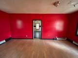 200 Narragansett Blvd - Photo 8