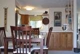 239 Carver Rd - Photo 11