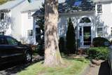 239 Carver Rd - Photo 22