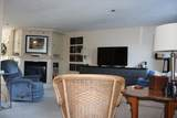 239 Carver Rd - Photo 6