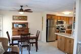 239 Carver Rd - Photo 8