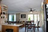 239 Carver Rd - Photo 9
