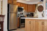 239 Carver Rd - Photo 10