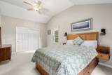 3 Stoneview Dr - Photo 16