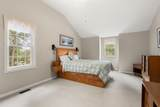 3 Stoneview Dr - Photo 17