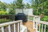 3 Stoneview Dr - Photo 19