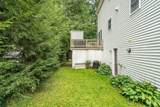 3 Stoneview Dr - Photo 20