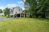 3 Stoneview Dr - Photo 3