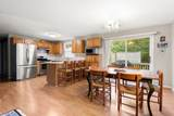 3 Stoneview Dr - Photo 6