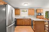 3 Stoneview Dr - Photo 8