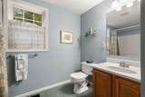 3 Stoneview Dr - Photo 10