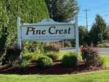 55 Pinecrest Dr - Photo 22
