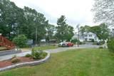 112 Lakeshore Road - Photo 5