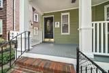 414 Walden Street - Photo 3