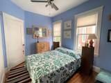 414 Walden Street - Photo 22