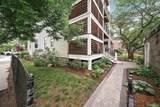 414 Walden Street - Photo 29