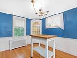 3 Florence Road - Photo 13
