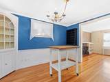 3 Florence Road - Photo 14
