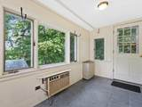 3 Florence Road - Photo 16