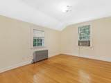 3 Florence Road - Photo 20