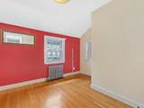 3 Florence Road - Photo 21