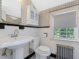 3 Florence Road - Photo 22