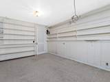 3 Florence Road - Photo 24