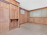 3 Florence Road - Photo 26