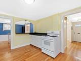 3 Florence Road - Photo 8