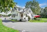 329 West St. - Photo 16