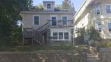 189 Savannah Ave - Photo 1