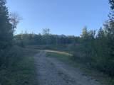 0 Gorham Pond Rd - Photo 1