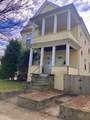 199-201 Robbins Street - Photo 42