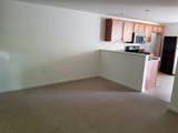 57 Mill St. Ext - Photo 4
