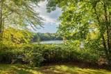 64 Pond Lane - Photo 4