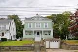 176 Lowell Street - Photo 37
