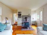 280 Chatham Rd - Photo 5