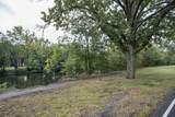 46 Mystic River Road - Photo 18