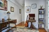 5 Pomeroy Terrace - Photo 12