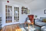 5 Pomeroy Terrace - Photo 15