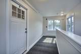 5 Pomeroy Terrace - Photo 19
