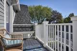 5 Pomeroy Terrace - Photo 10
