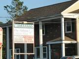 312 Wilbur Avenue - Photo 2
