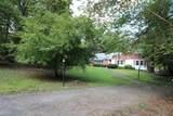 10 Old Killam Hill Rd - Photo 1