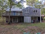 100 Lowell Rd - Photo 2