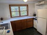 100 Lowell Rd - Photo 11