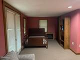 100 Lowell Rd - Photo 13