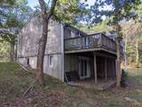 100 Lowell Rd - Photo 3
