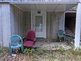 100 Lowell Rd - Photo 21