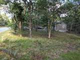 100 Lowell Rd - Photo 22